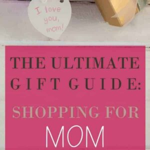 Great Gift Ideas for Mom featured image 2