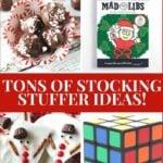 Tons of Stocking Stuffer Ideas (1)