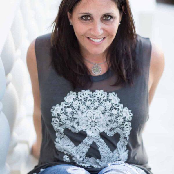 Jenn Fishkind Profile