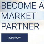 Join as a Market Partner