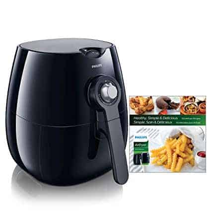 Phillips Original Airfryer