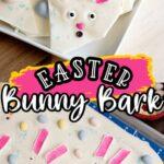 Pinterest 600 x 1200 - bunny bark