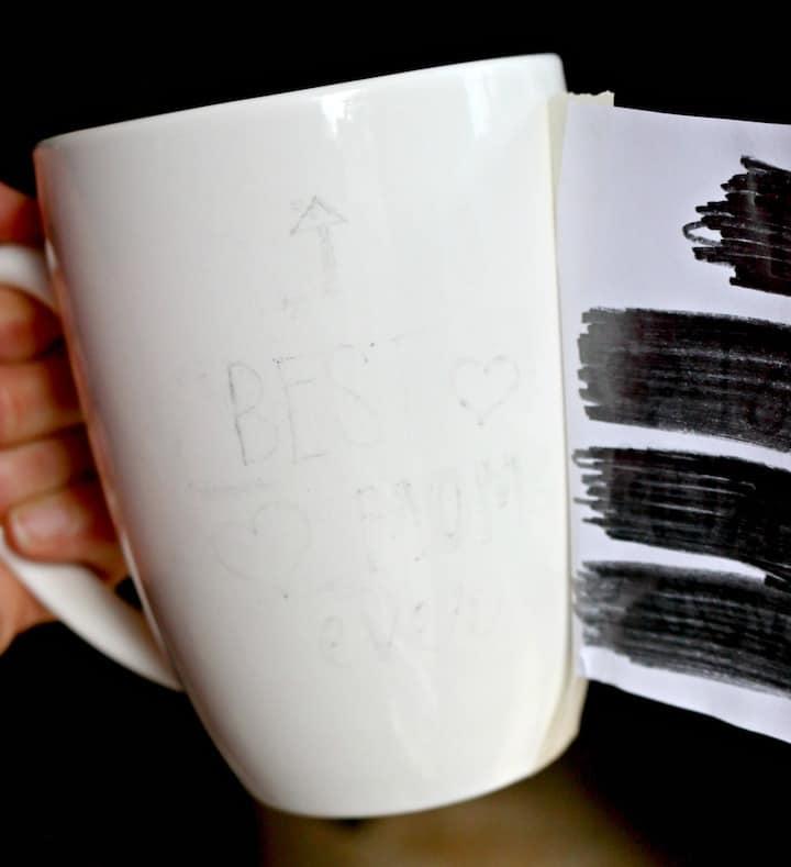 BC Mug Treat trace