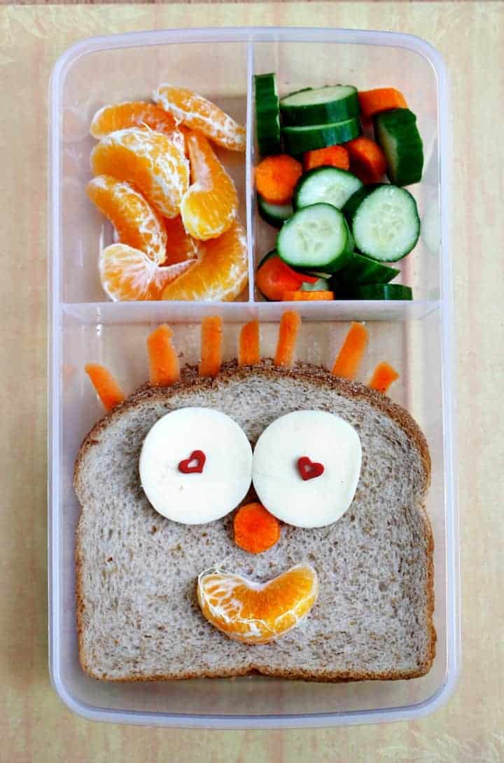 creative school lunch ideas 6