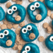 Cookie Monster Donuts square featured image