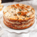 Instant Pot Lasagna square featured image