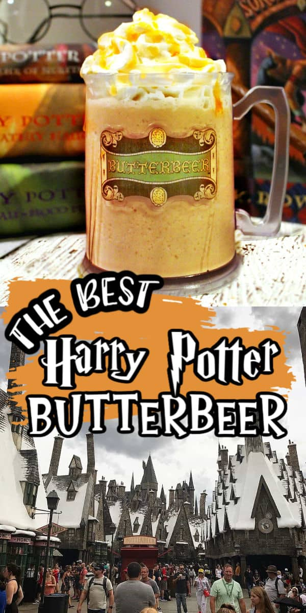 Pinterest 600 x 1200 - butterbeer