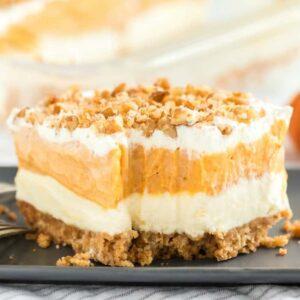 Pumpkin Delight Featured Image