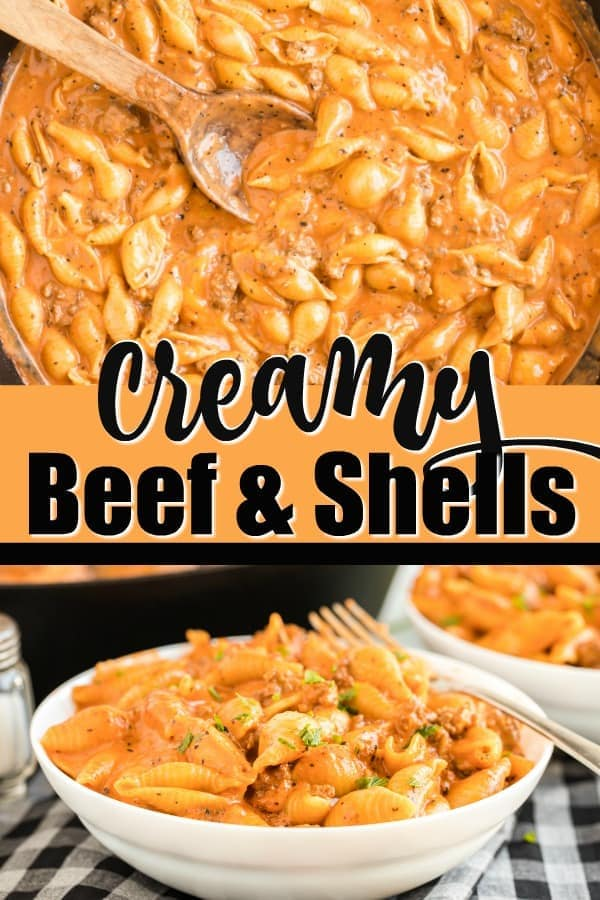 Pinterest 600 x 1200 - shells and cheese 1