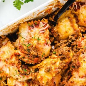 ravioli lasagna featured image