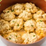 Chicken and Dumplings featured image