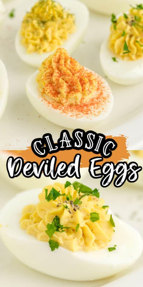 Pinterest 600 x 1200 - deviled eggs 2 warmer