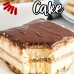 Pinterest 600 x 1200 - eclair cake copy