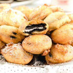 Fried Oreo Square featured