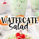 Watergate Salad pinterest