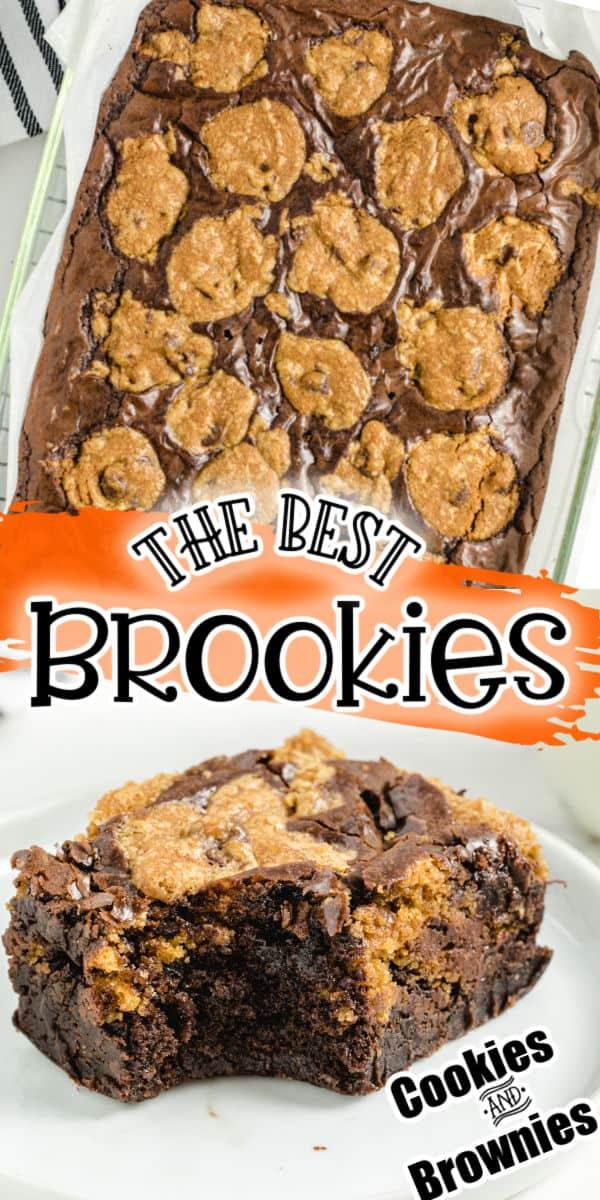 brookie pinterest image