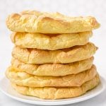 cloud bread featured image