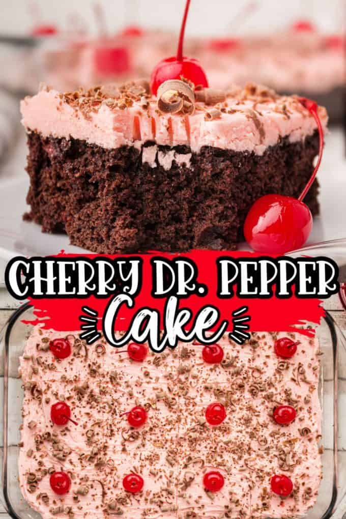 Cherry Dr. Pepper Cake 1000 x 1500