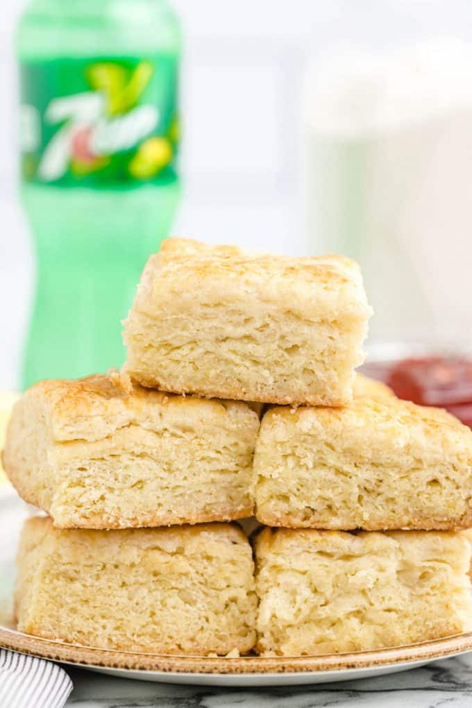 7-Up Biscuits featured