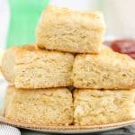 7-Up Biscuits featured square