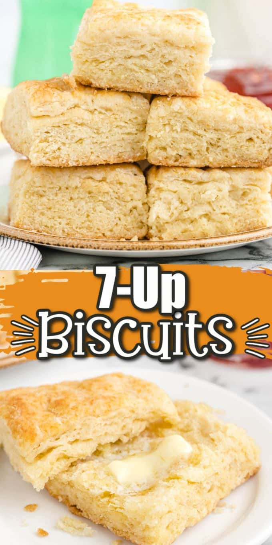 7-up biscuits 1000 x 2000 Pinterest
