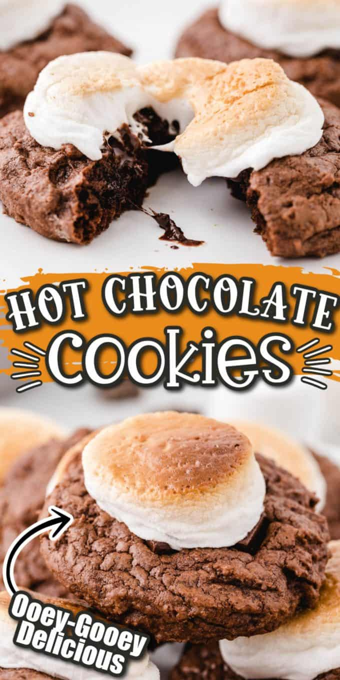 Hot Chocolate Cookies 1000 x 2000 Pinterest copy