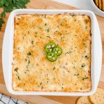 jalapeno popper dip featured image