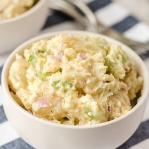 potato salad featured image