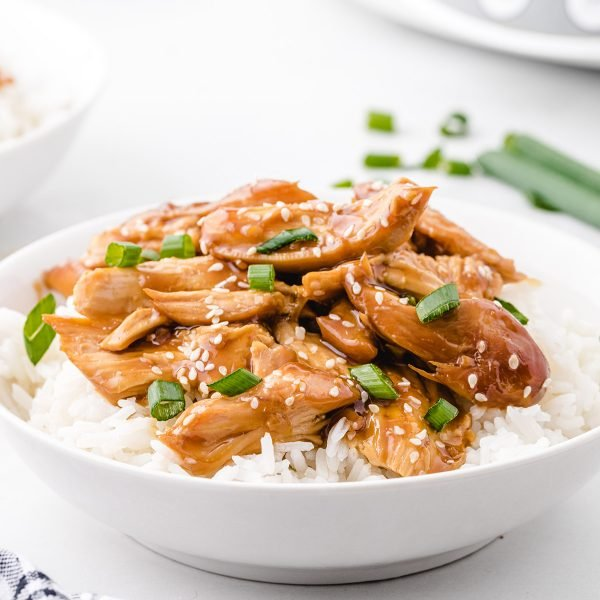 chicken teriyaki featured image