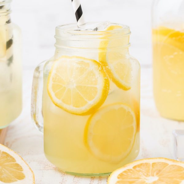 hard lemonade featured image