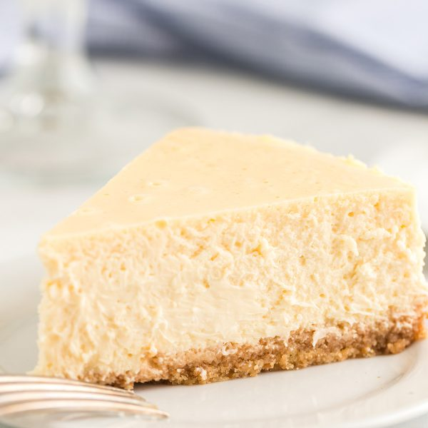 cheesecake featured image