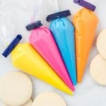 sugar cookie icing featured image