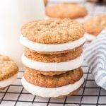Oatmeal Cream Pie feature image